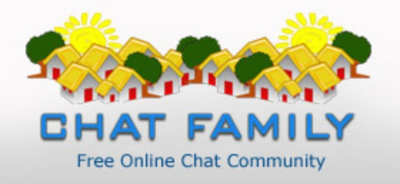 Free chat rooms for adults, kids, singles, teens, gays, and lesbians
