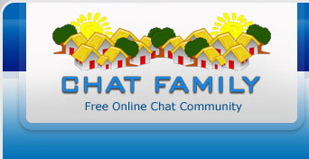 Free Teen Chat Rooms